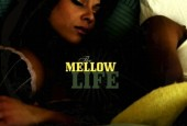 Soulful – The Mellow Life