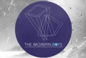 [Free Download] + [Previews] – Backspin Boys